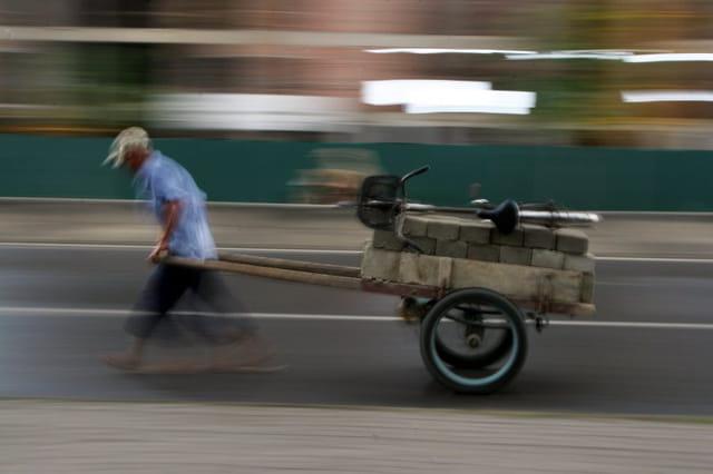 Vietnam cycliste 2
