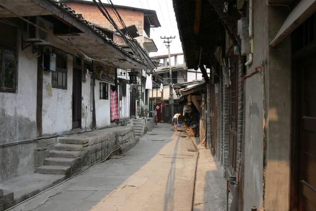 vieux quartiers 2