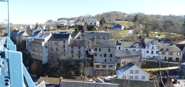 village d'auvergne (2)