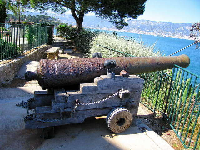 Visite Fort Balaguier (11)