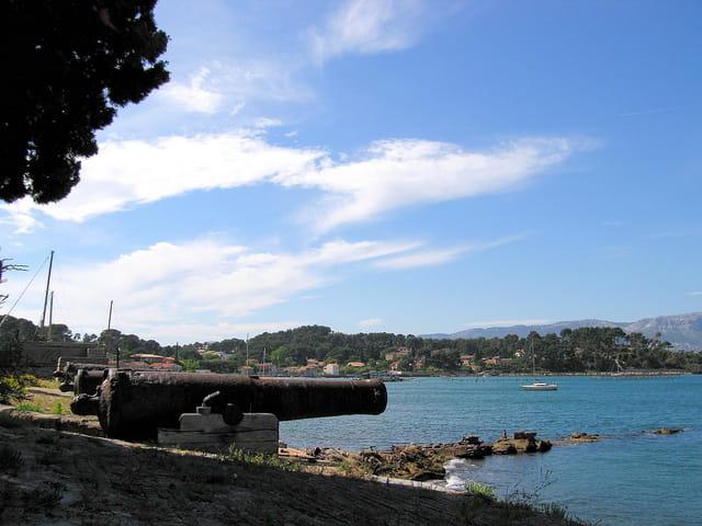 Visite Fort Balaguier (14)