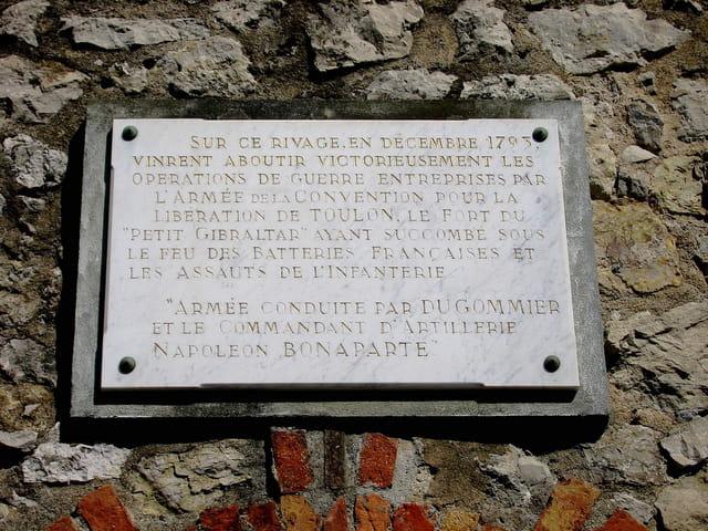 Visite Fort Balaguier (15)