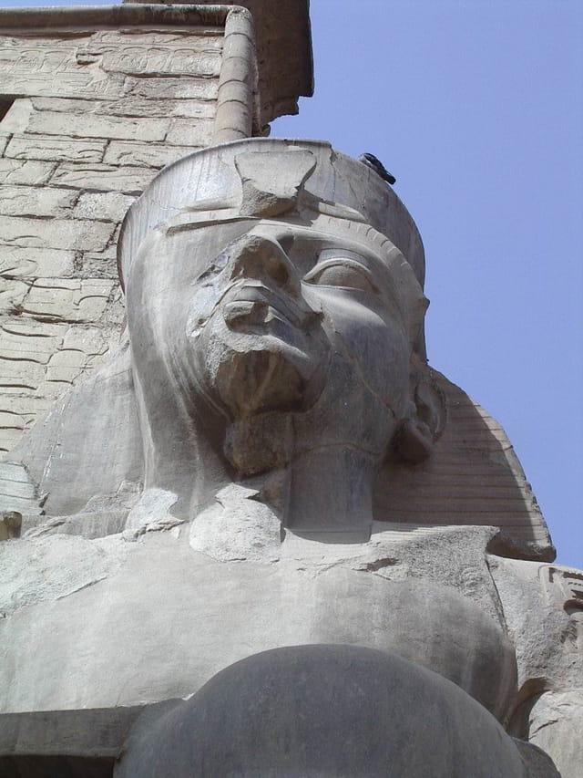 Ramsés II 4