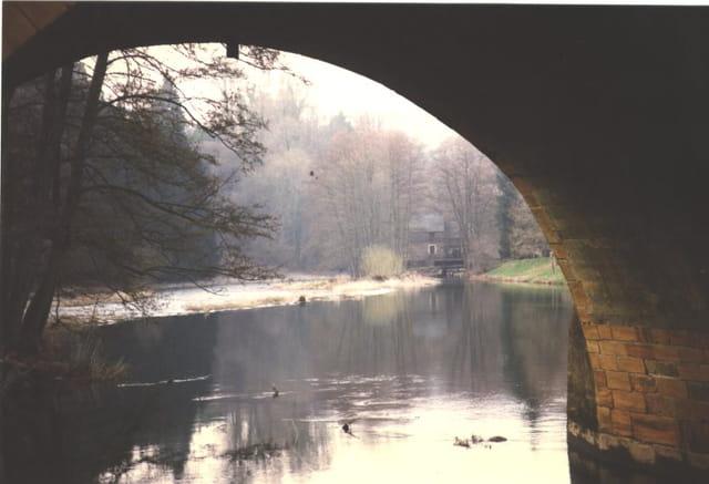 Vu du pont