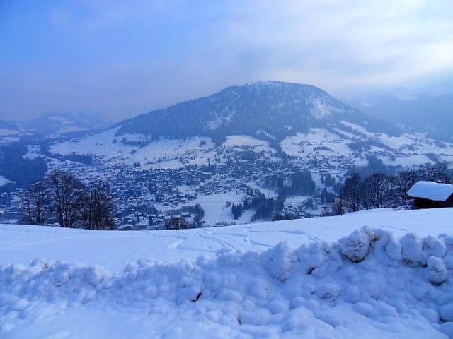 Vue Panoramique (4)