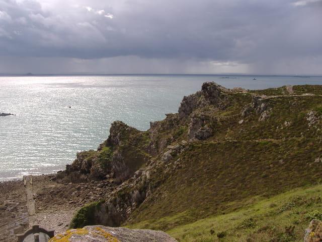 Week-end breton
