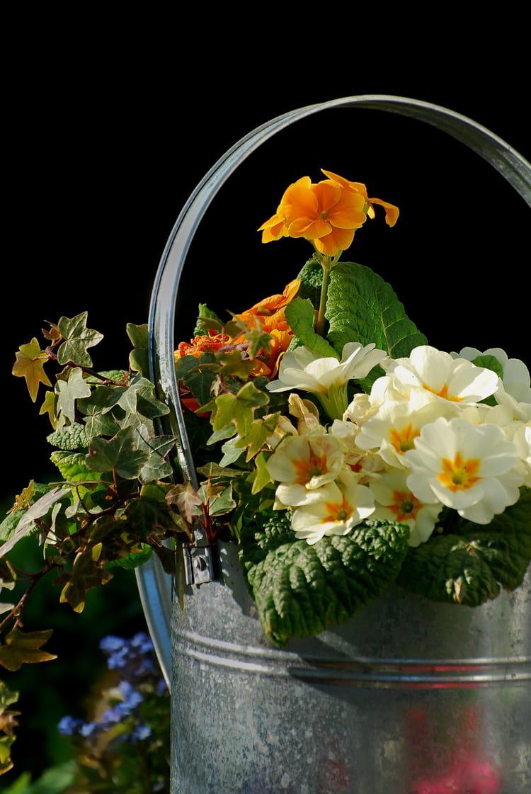 Film De Fenêtre FensterBild Window Color Image Village Hivernal Hiver Paysage 388