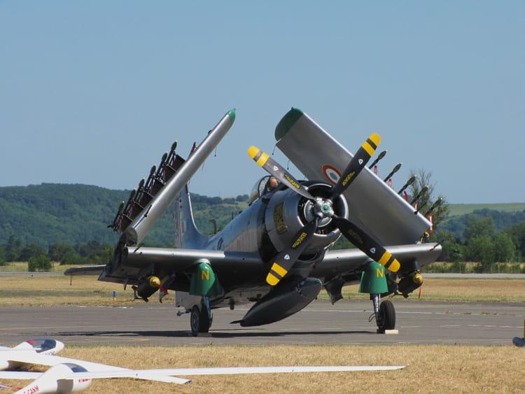 Avion de chasse de la seconde guerre mondiale par jean - Porte avion japonais seconde guerre mondiale ...