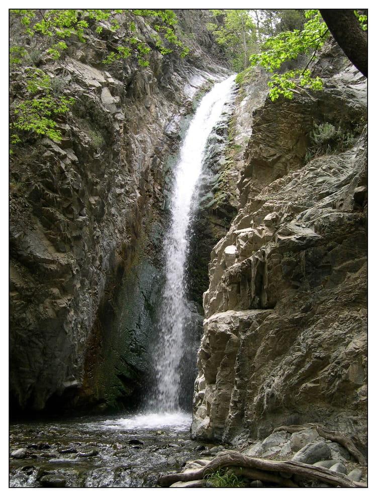 Cascade par gilliane coupel sur l 39 internaute for Cascada par