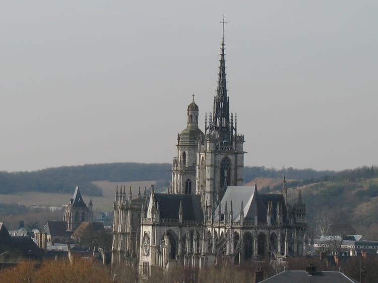 """Résultat de recherche d'images pour """"cathédrale évreux"""""""