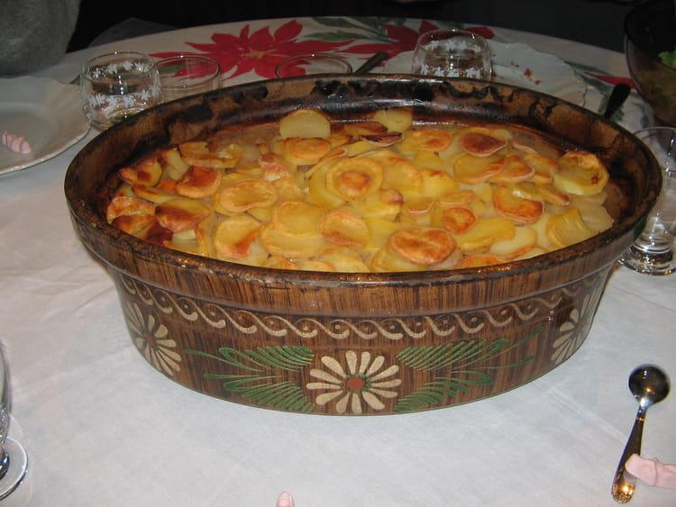 Cuisine alsacienne par francine gesquiere sur l 39 internaute for L internaute cuisiner