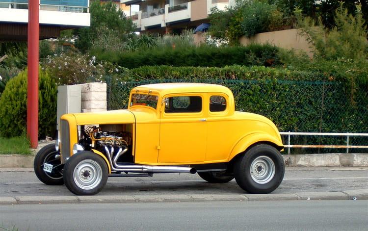 Dr le de voiture par jacqueline joly sur l 39 internaute - Image voiture drole ...