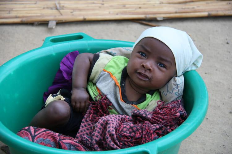 Enfants malgache par brigitte camus sur l 39 internaute for Brigitte camus