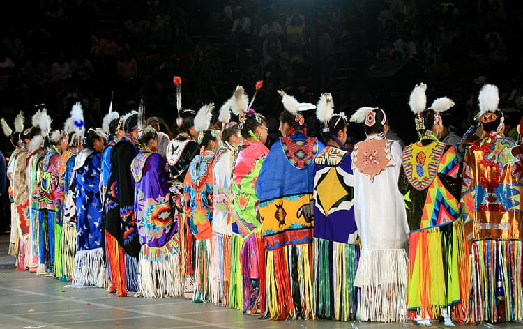 ... 121kB, Gathering Of Nations Pow Wow 2015 | New Calendar Template Site