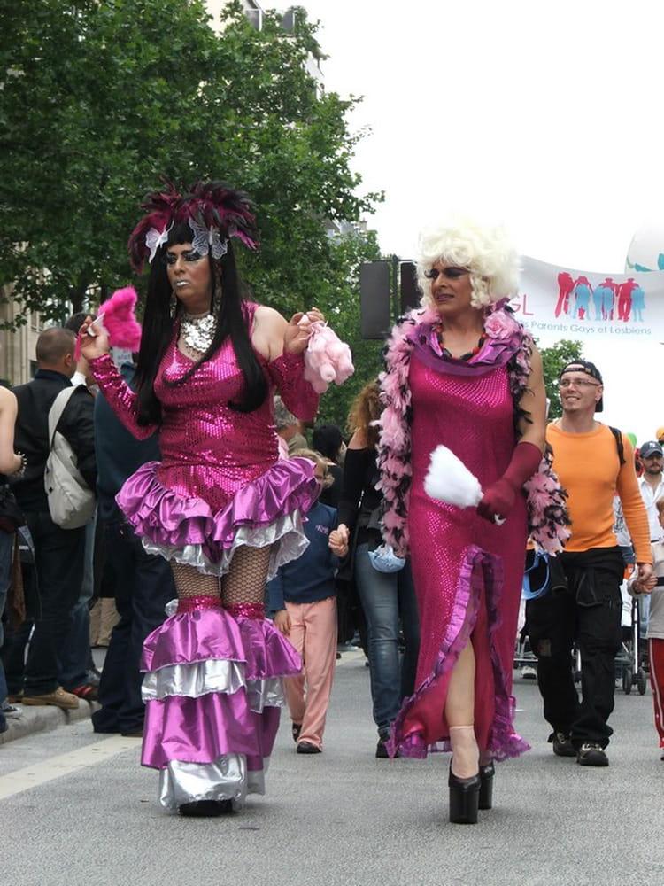 gay clubs in orlando florida