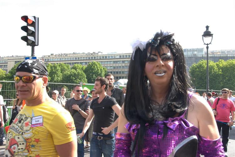 rencontre gay paris 15 a Puteaux