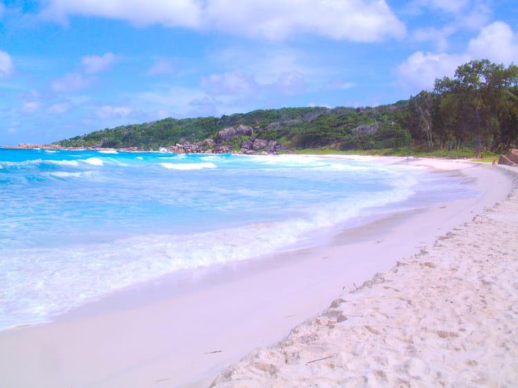 Mamies des plages 9 - 2 10