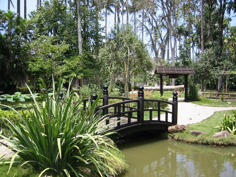 Jardin chinois par thierry ollivier sur l 39 internaute for Jardin chinois