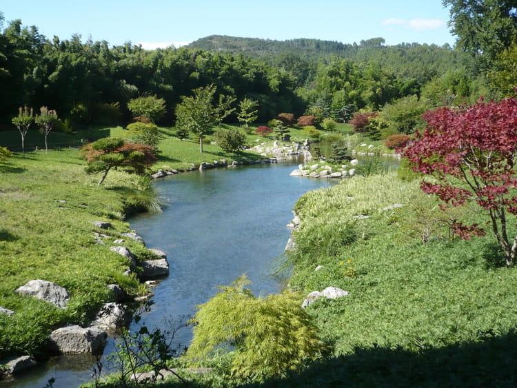 Fotos De Hogarzen Jardines Zen De Piedra Y Fuentes De Agua La Matanza