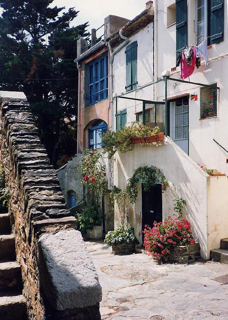 La maison du peintre matisse par ren fabre sur l 39 internaute - La maison du peintre ...
