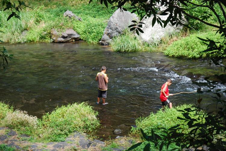 Pour la pêche acheter à kharkove bou