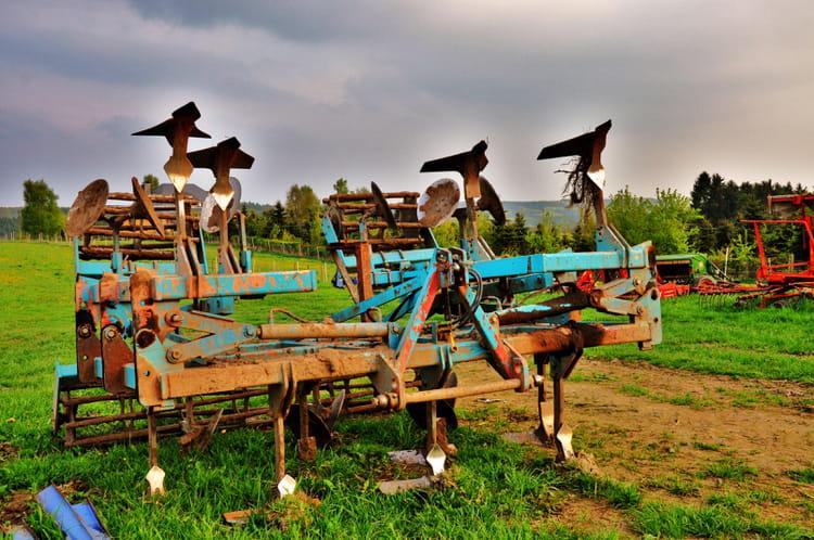 machine agricole par aldo bertotti sur l 39 internaute. Black Bedroom Furniture Sets. Home Design Ideas