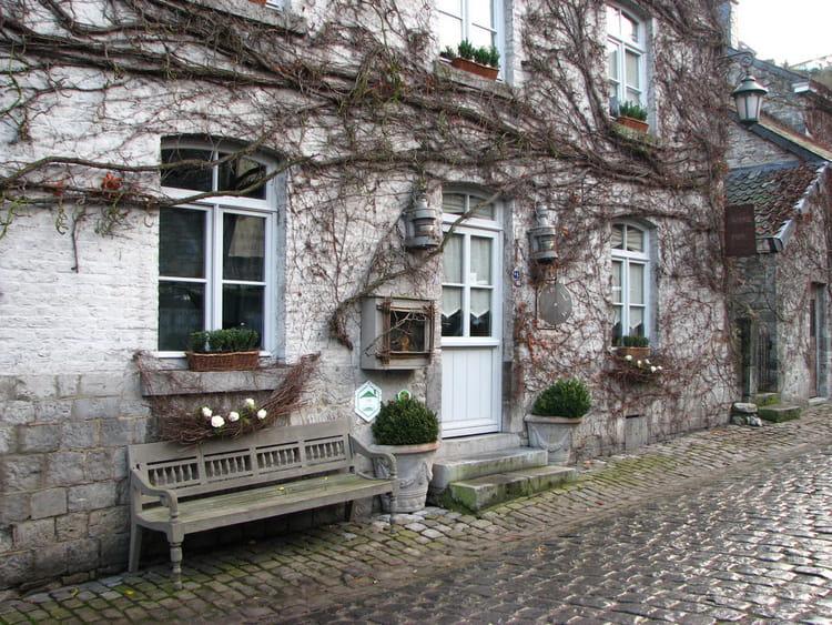 maison de charme par isabelle defroidmont sur l 39 internaute