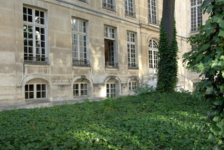 maison europ 233 enne de la photographie par alain roy sur l internaute