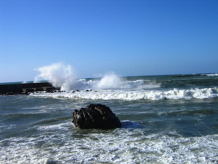 Mamies des plages 3 - 3 2
