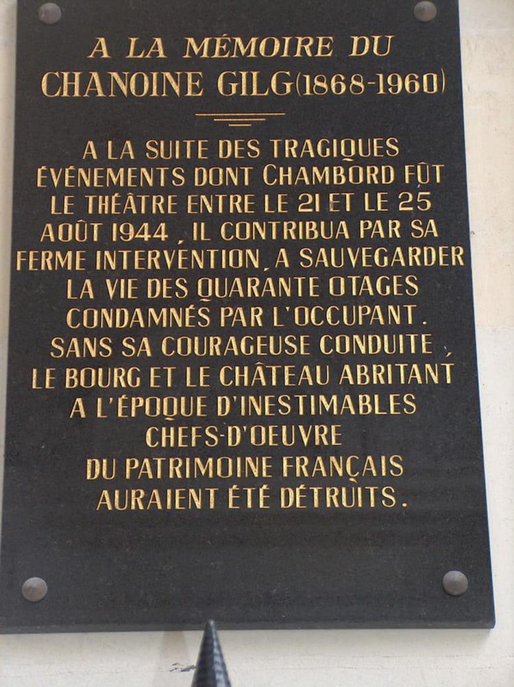 Restaurant Auberge Des Chanoines Aigueperse Menu