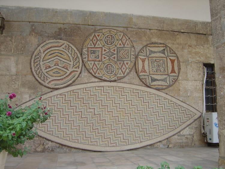 mosaique murale castorama stunning faience murale effet miroir tours design photo galerie. Black Bedroom Furniture Sets. Home Design Ideas