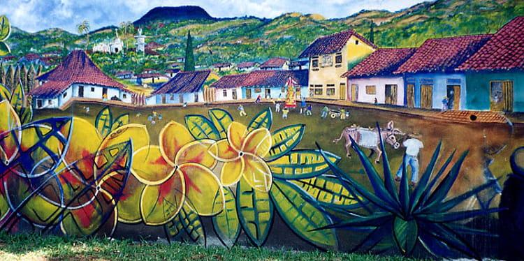 deposer du carrelage mural photos de conception de maison agaroth