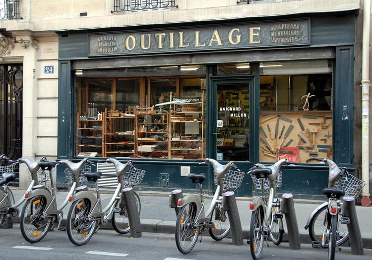 Outillage pour menuiserie b nisterie par alain roy sur - Cours menuiserie paris ...