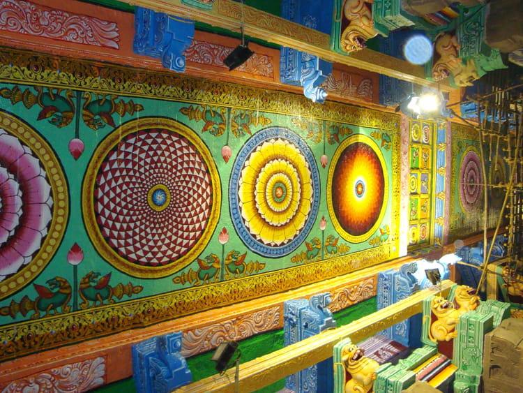 Plafond par christian villain sur l 39 internaute - Plafond de loyer scellier ...