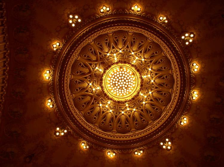 Plafond op ra de vichy par jean marie rouvreau sur l 39 internaute - Plafond de loyer scellier ...