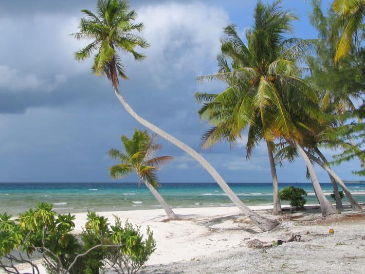 - plage-moorea-9500085712-913686