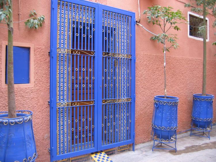 portail marocain par max montaug sur l 39 internaute. Black Bedroom Furniture Sets. Home Design Ideas