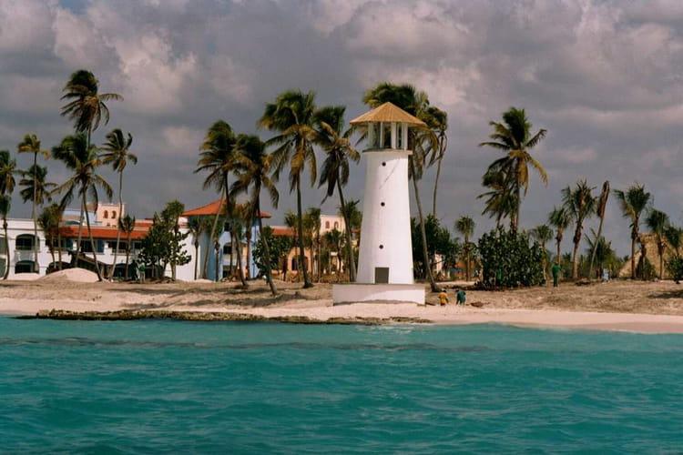 R publique dominicaine par bernard tourni sur l 39 internaute - Prise republique dominicaine ...