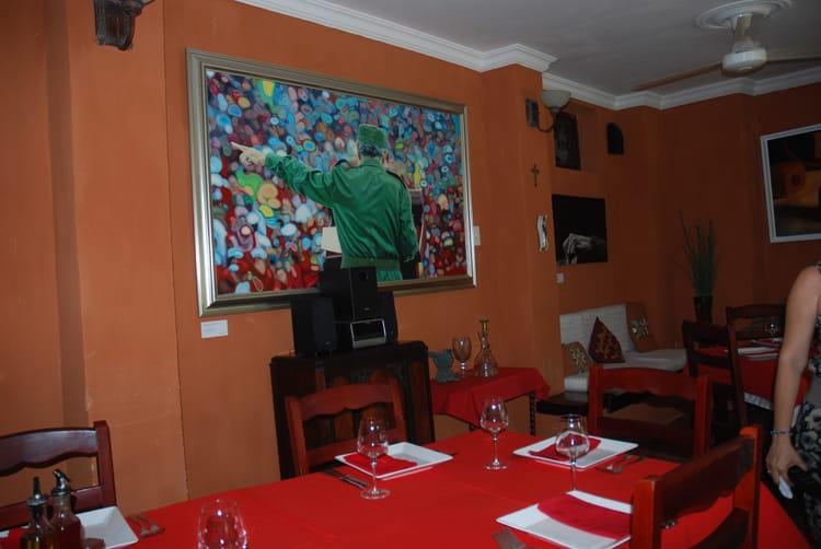 Restaurant du jardin botanique par genevieve lapoux sur l for Restaurant jardin botanique