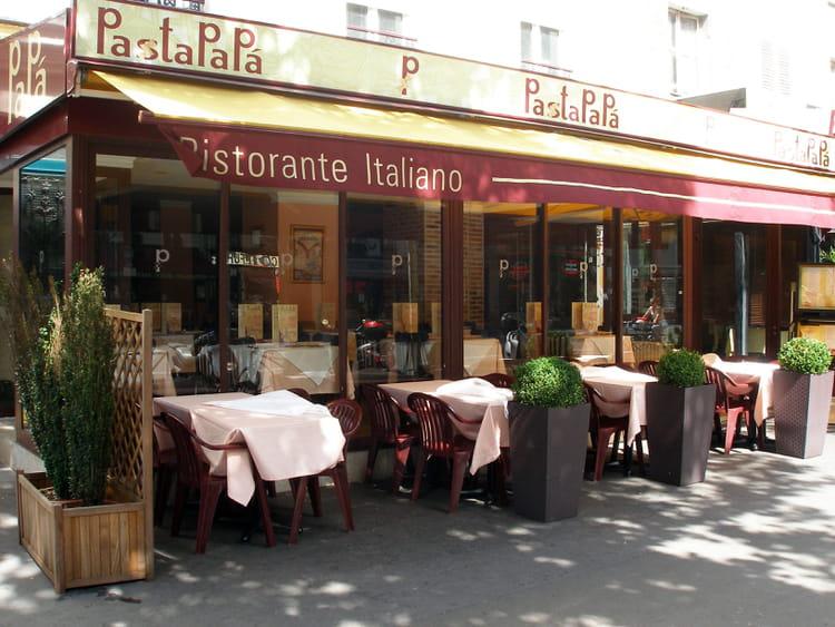 restaurant italien par alain roy sur l 39 internaute. Black Bedroom Furniture Sets. Home Design Ideas