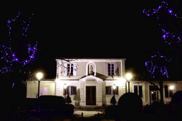 Chateau Bechereau Philipperie Sauternes Grand Vin De Sauternes