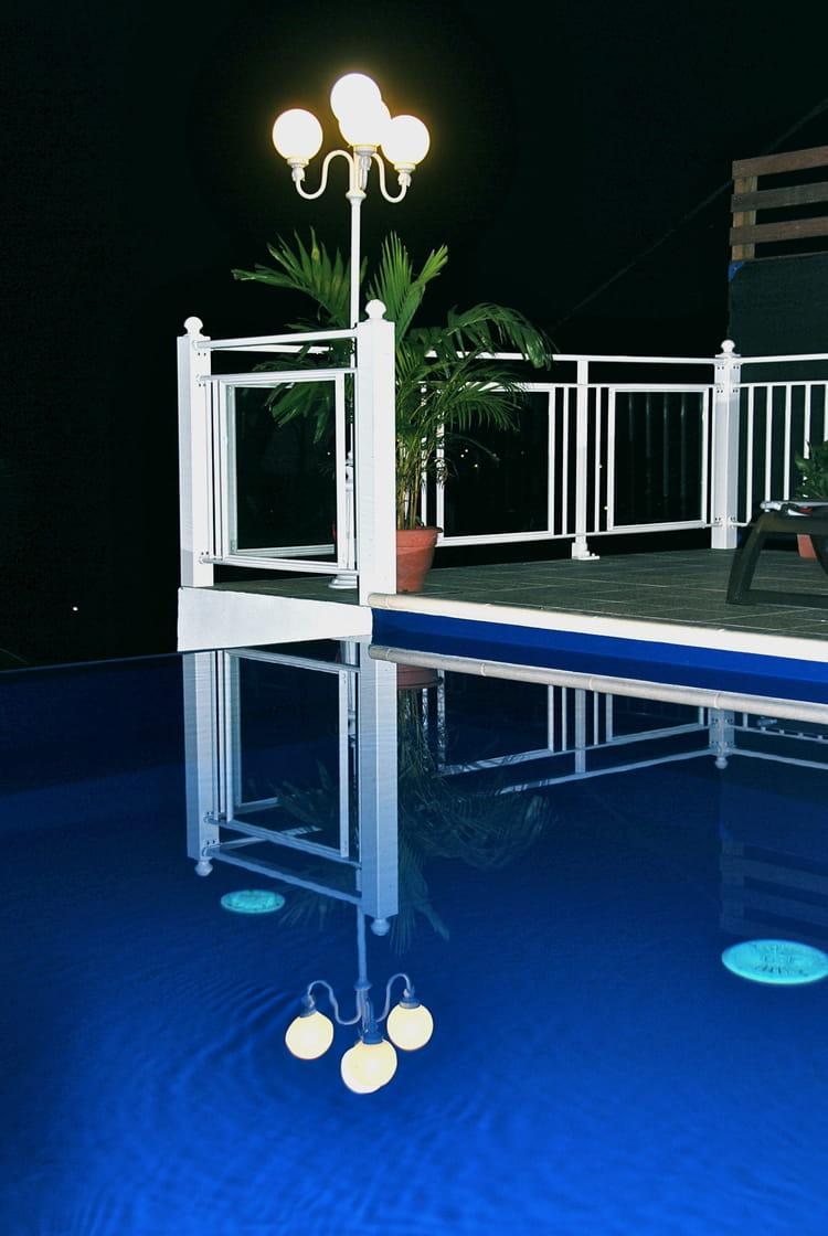 soir e romantique par mich le cl ry sur l 39 internaute. Black Bedroom Furniture Sets. Home Design Ideas