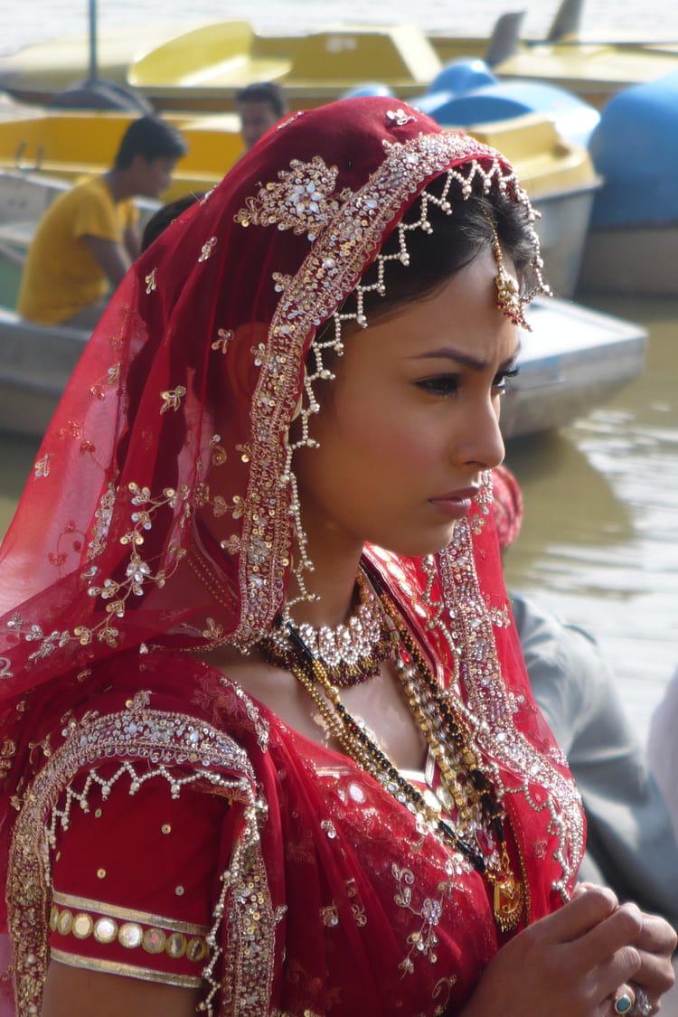 hindi charlotte star
