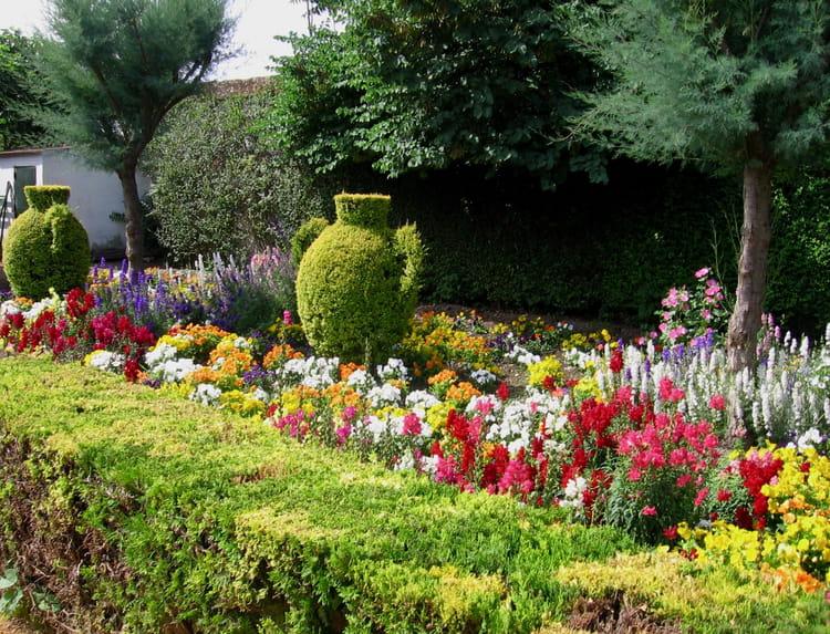Decoration jardin coin repas magnifique accueil design for Deco coin jardin