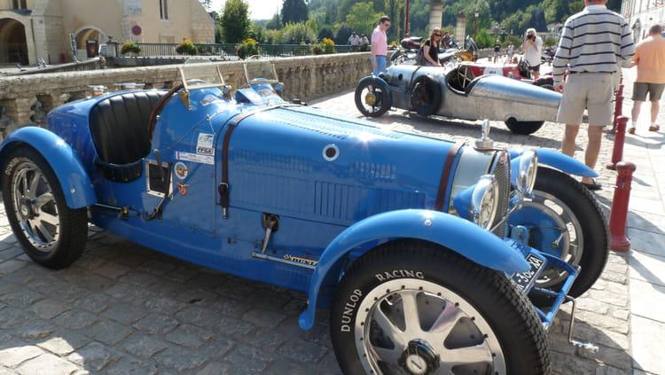 Vieille voiture par erwan gargadennec sur l 39 internaute - Image de vieille voiture ...